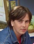 Заболотна Альона Вадимівна