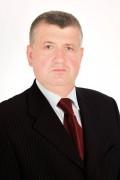 Шемякин Михаил Васильевич