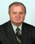 Білоножко В.Я.
