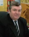 Turenko V. P.