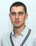 Улянич І. Ф.