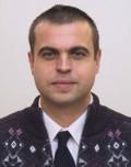 Петренко Д. І.