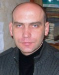 Нейко І. С.