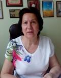 Петренкова В. П.