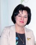 Вересенко О. М.