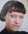 Євстафієва К. С.