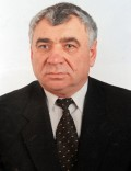 Yatsenko A. O.