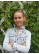 Boicheva N.