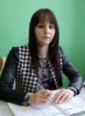 Федоренко І.В.