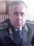 Василевський О. Г.