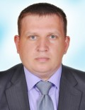 Безвіконний Петро Васильович