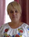 Мандровська С. М.
