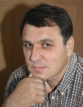 Пономаренко С. В.
