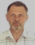 Самойленко М.О.
