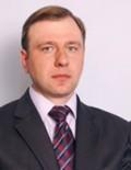 Яковенко Р.В.