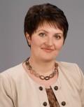 Vyshnevska L. V.