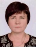 Дзяба Г.М.