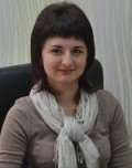Павлюченко І.С.
